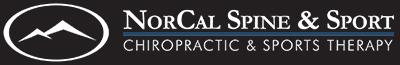 NorCal Spine & Sport – Chiropractor El Dorado Hills, Sports Chiropractic El Dorado Hills