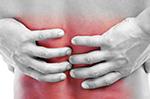 chiropractor_services_el_dorado_hills_02